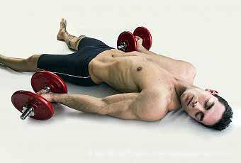 Niemals-laenger-als-60-Minuten-Training