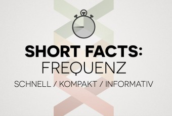 ShortFrequenz