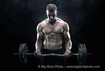 Übungen regelmäßig wechseln?