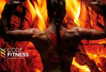energiebereitstellung der muskulatur