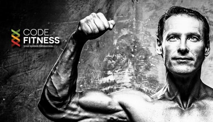 Gewichtheberschuhe für mehr Leistung Code FitnessCode Fitness