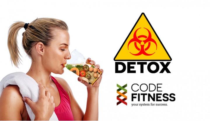 detoxneu3