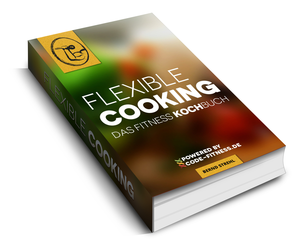 Flexible Cooking