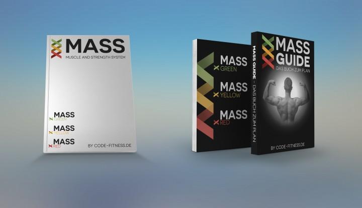MASS2.0