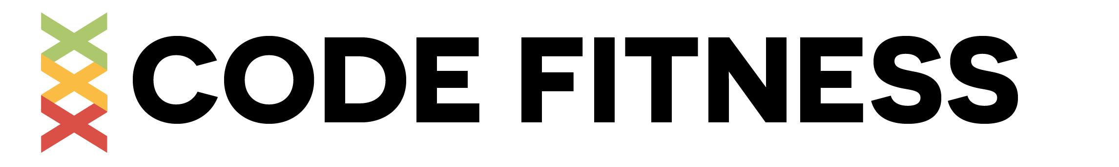 Code-Fitness